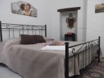 Casa Quieta Romantic apartment in the heart of Perugia