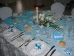 Villa Maurice's Blue