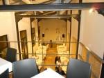 Bubbleloft: sala / locale per feste o eventi privati