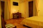 "B & B Residenza d'Epoca ""Palazzo Mascambruno"""