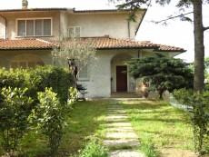 Villetta La Pineta