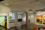Spazio Fondazione Maimeri