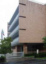 State Archives of Bergamo