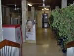 Nuovo Ospedale San Giovanni di Dio