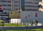 Nuovo Ospedale del Mugello (Ospedale di Borgo San Lorenzo)