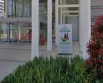 Distretto Sanitario San Donnino Campi foto
