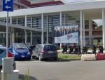 Nuovo Ospedale del Mugello (Ospedale di Borgo San Lorenzo) foto