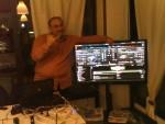 a sole 80 euro feste eventi musica dal vivo karaoke dj
