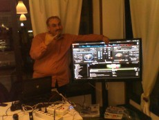 only 80 euros parties events live music karaoke dj