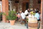Fontechiara winery