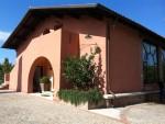 Borgo Bamboccio