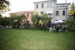 Villa Glem