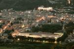 Villa Fosso