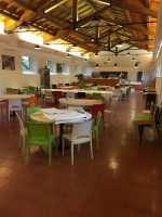 Leonerestaurant.net