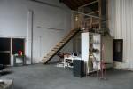 Studio Corte 17