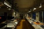 Teatro7   Lab