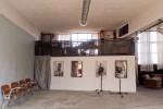 lost and found studio