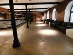 Loft Elegante - zona San Lorenzo
