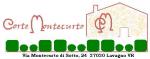 Corte Montecurto