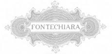 Cantina Fontechiara