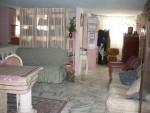 Il salotto di giudì