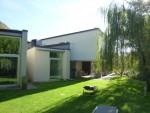 Villa moderna da architetto