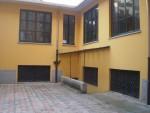 Openspace 310 sqm Milan Loreto