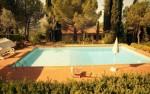 Villa Soderina