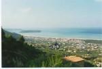 Casa al Mare in Calabria -Praia a Mare