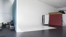 LOOMEN Studio