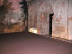 Casa Martelli Museum