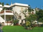 Villa Ruggeri B&B