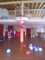 location per eventi e feste a Parabiago (mi)  foto