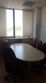 Nolo Equipped classrooms and rooms for courses / events / meetings / meetings