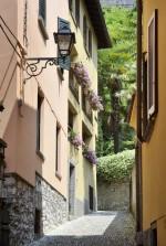 Appartamenti nel cuore di Bellagio