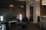 AKA - Undergrond loft, sala per formazione, eventi e feste