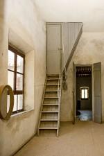 Casa Gentili