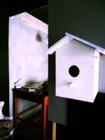 A-CUBO Home / Studio