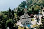 Hotel Ristorante Villa Crespi