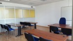 Nolo Aule Attrezzate e Sale per corsi/eventi/riunioni/meeting