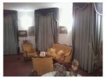 villa Giordano per ricevimenti e feste private