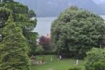 Appartamento con vista lago Il Parco