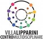 Villa Lipparini
