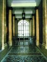 Novecento Room - Milan Center