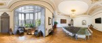 Salone, Business Top and Business Suite - Milan Center