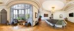 Salone, Business Top e Business Suite - Milano Centro