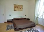 Appartamento con vista lago Villa 800