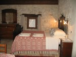 Country House Case Catalano