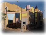La Casa degli Artisti B&B Gallipoli
