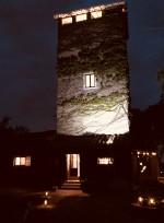 La Torre di Demetra